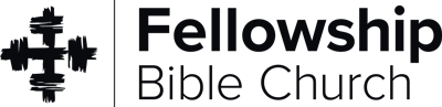 Home - Fellowship Bible Church